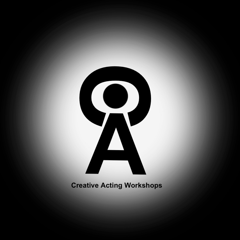 Creatve Acting Workshop